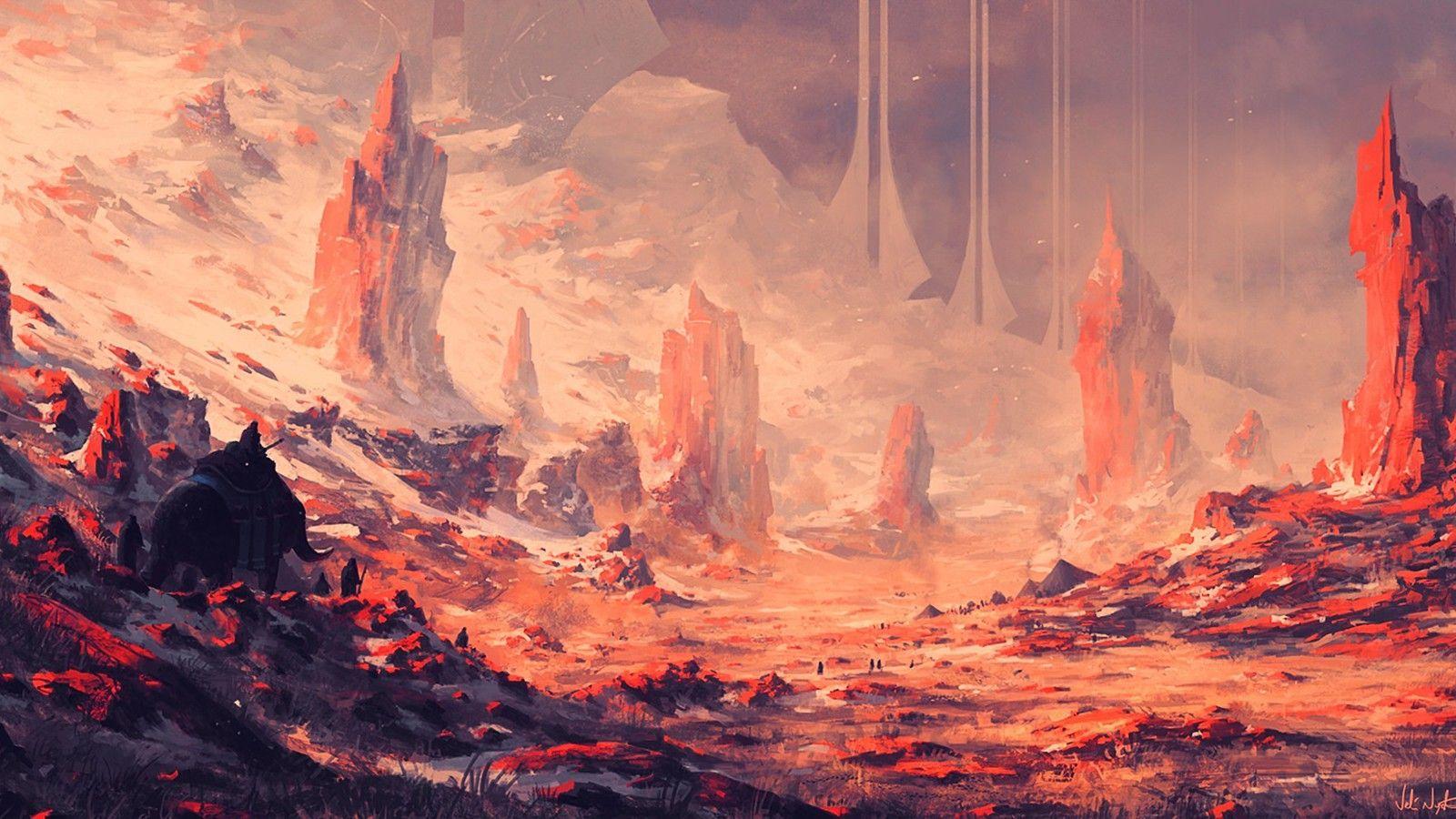 fantasy-art-journey-artwork-1600x900-wallpaper.jpg (1600×900)