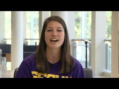 LSU Admissions and  Student Aid & Scholarships - http://zerodebteducation.com/lsu-admissions-and-student-aid-scholarships/