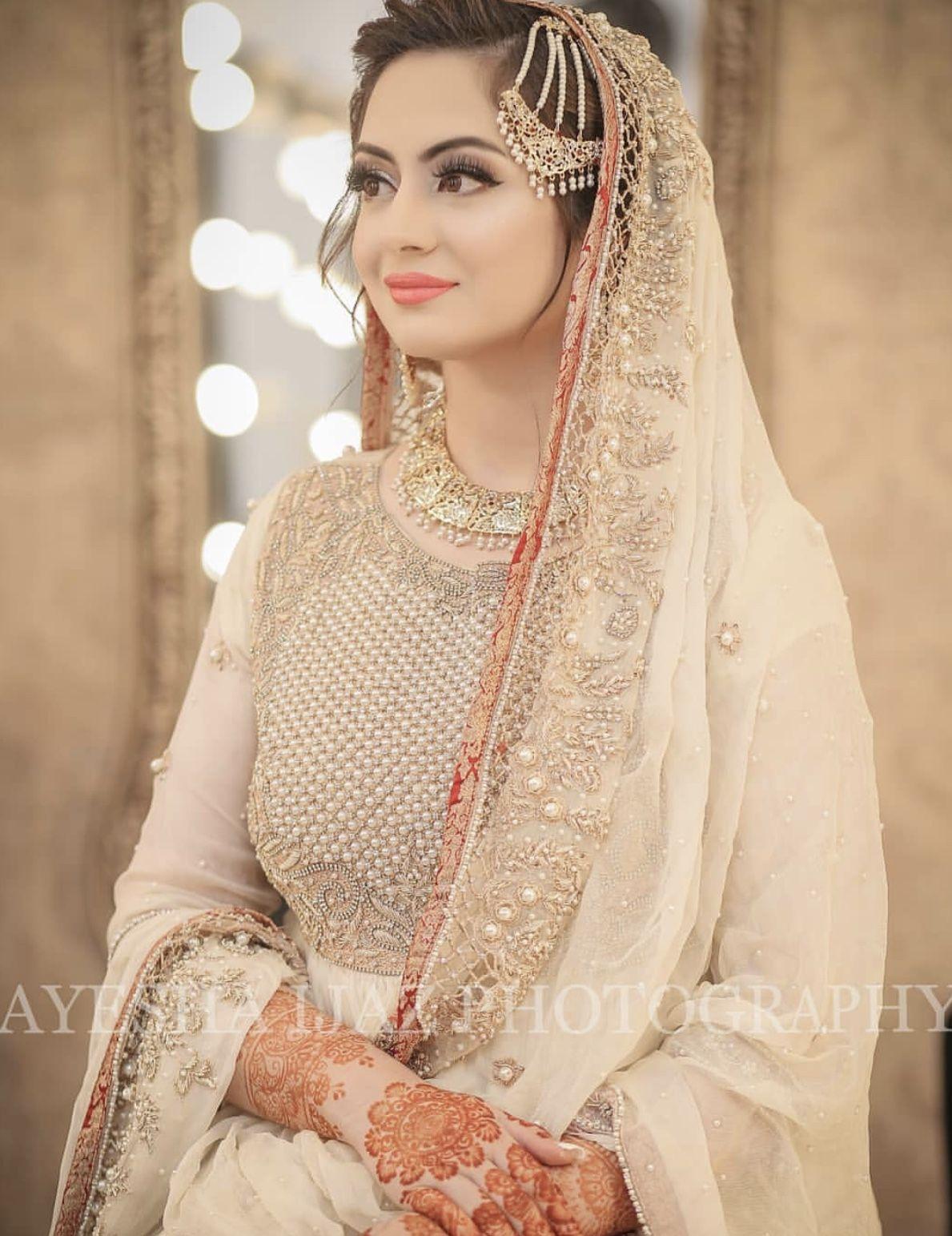 Bridal Hairstyles With Jhoomar Celebrity Hairstyles