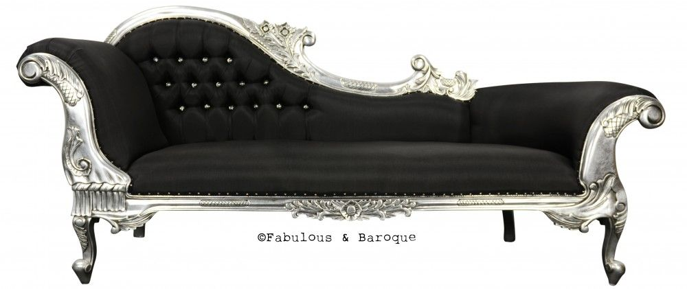 Charming Fabulous And Baroque U2014 Modern Baroque And Rococo French Furniture And  Interior Design On Wanelo