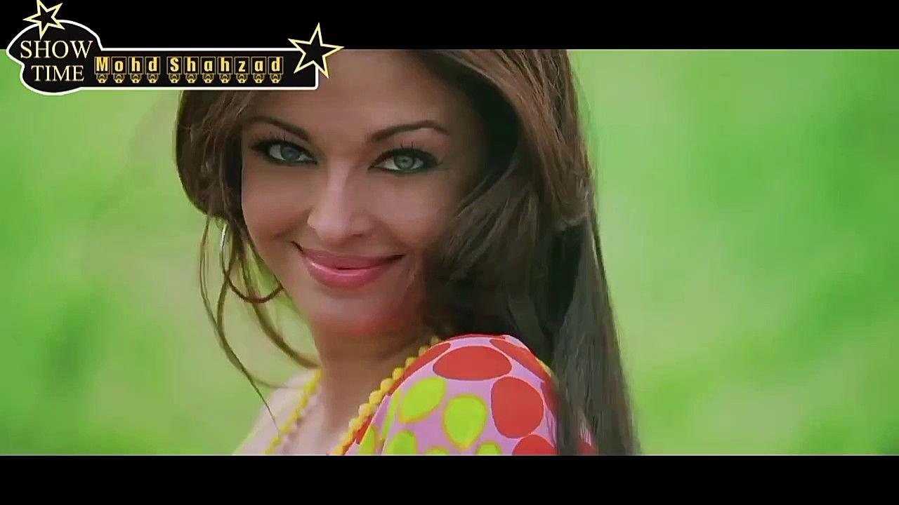 Main Jahan Rahoon Hd Full Video Song Bollywood Hindi Songs
