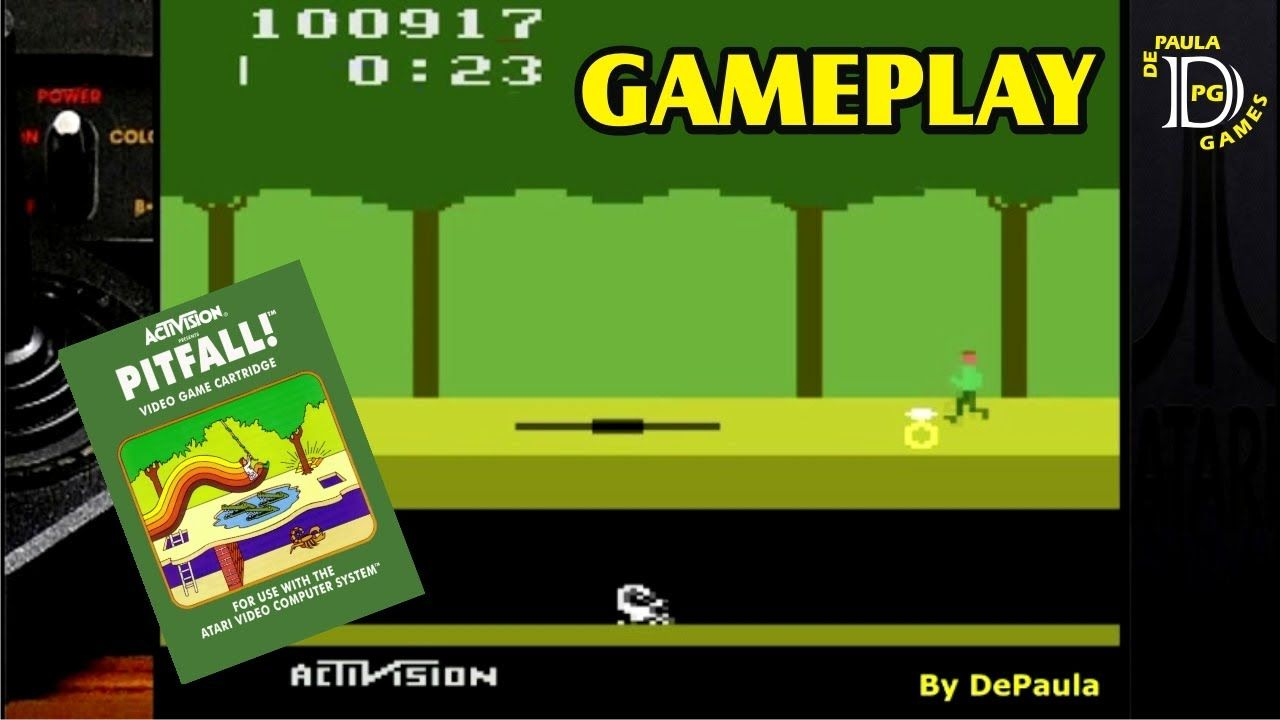26+ Play retro games online free no download collection
