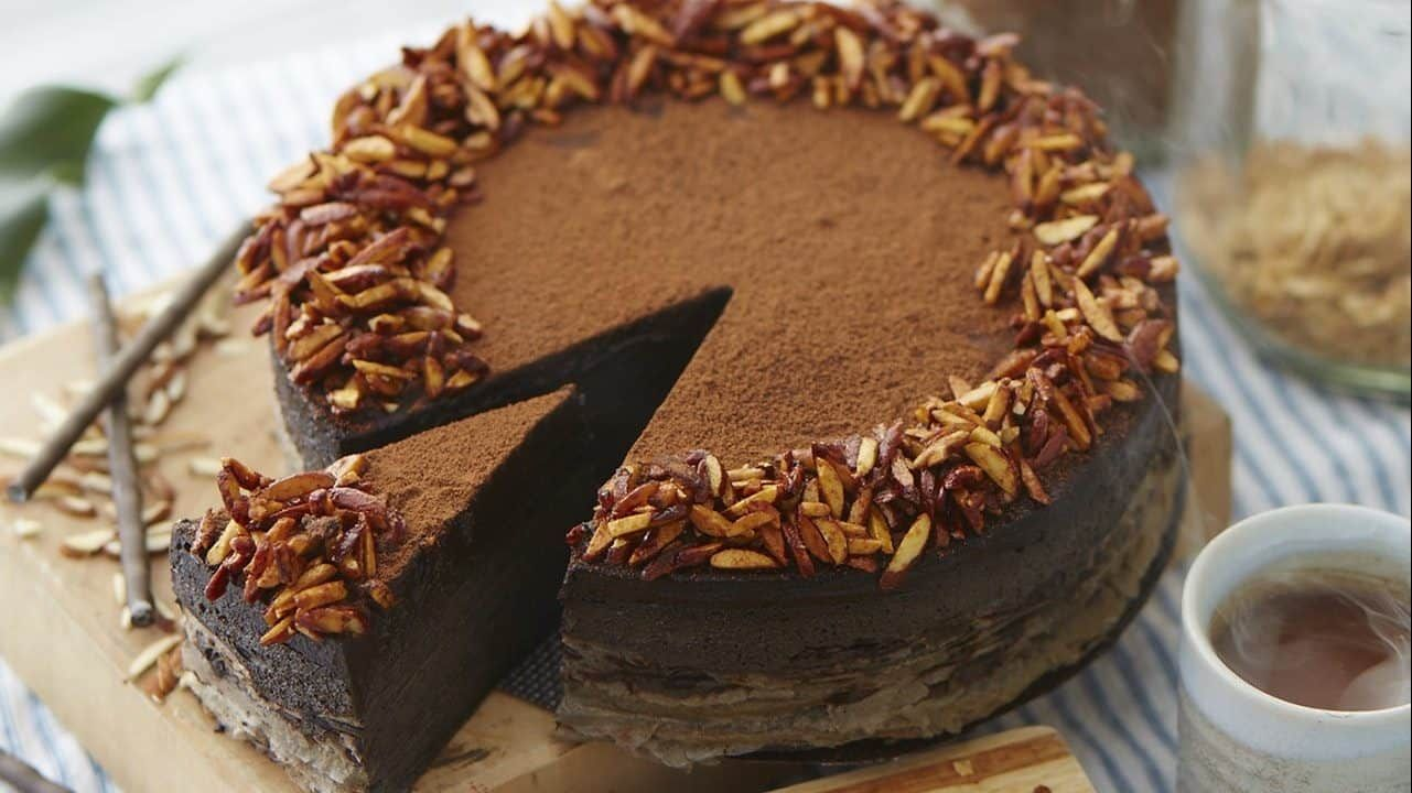 12 AllTime Classic Keto Chocolate Recipe Ideas Fudge