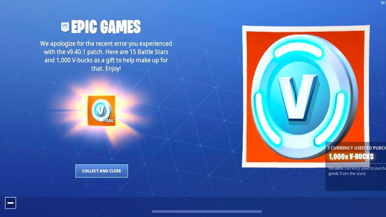 Fastest way to get free v bucks codes vents magazine in
