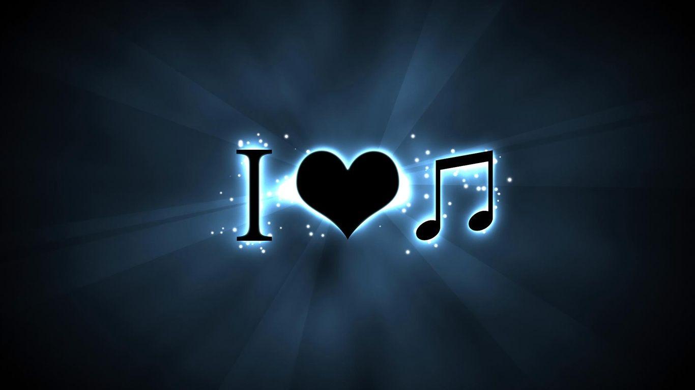 Beautiful Wallpaper Mac Music - 1fc81c8ecd485620084e2dfd26ec8400  Perfect Image Reference_30991.jpg