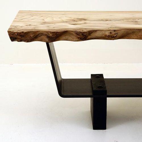 ds_product_6_27_yeatsdesign_bench