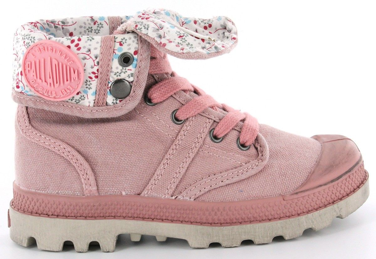 new arrival 02f90 2ec40 PLDM  3   Shoes  3   Pinterest