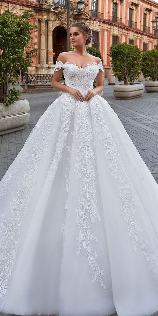 Photo of 24 Top Wedding Dresses For Bride | Wedding Dresses Guide