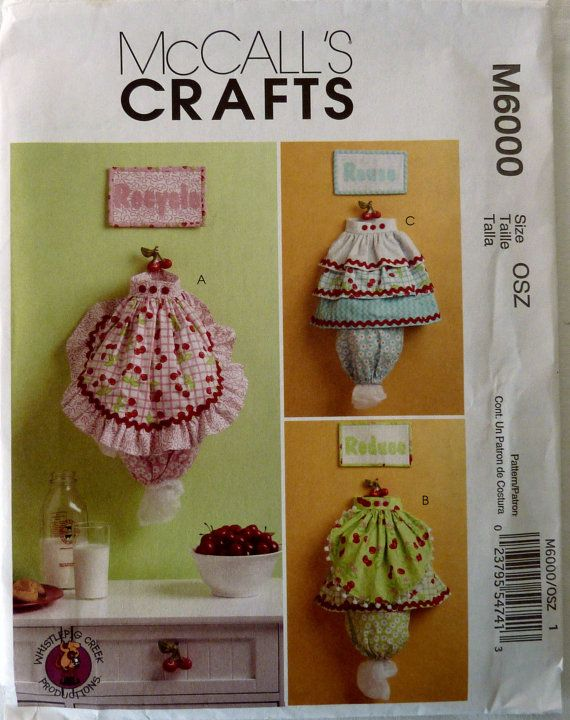"""18/"""" Pillows Round Square 9243 UNCUT Vintage Simplicity SEWING Pattern 14/"""""""