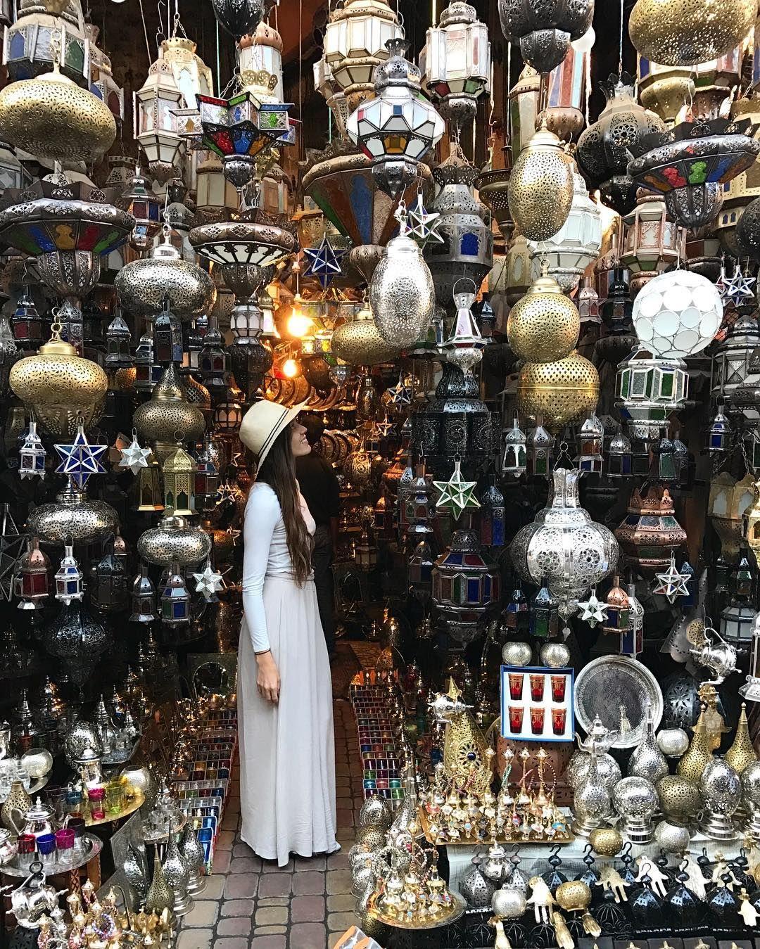 voyage maroc medicament