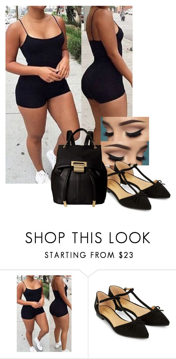 """Give me one reason"" by briannarudley1 ❤ liked on Polyvore featuring Accessorize and Ivanka Trump"