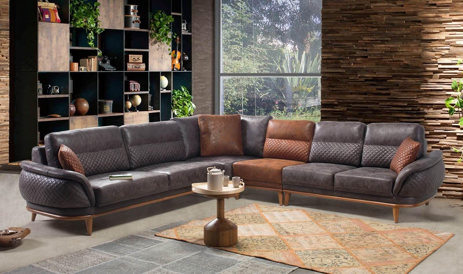 Class Kose Takimi Kose Takimlari Mobilya Furniture Ev Dekorasyonu