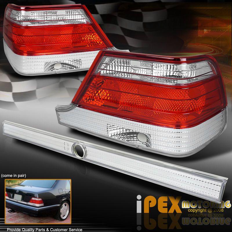 Us 99 98 New In Ebay Motors Parts Accessories Car Truck Parts Mercedes W140 Mercedes Benz Mercedes