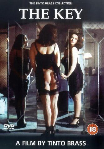 the key 1983 movie free download