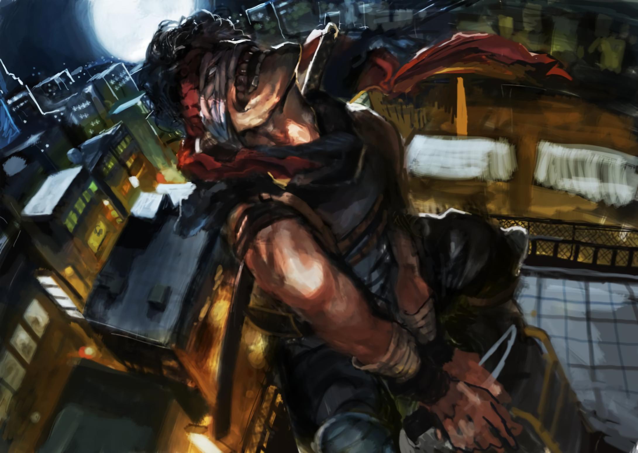 Image Result For Chizome Akaguro Art My Hero My Hero Academia Hero