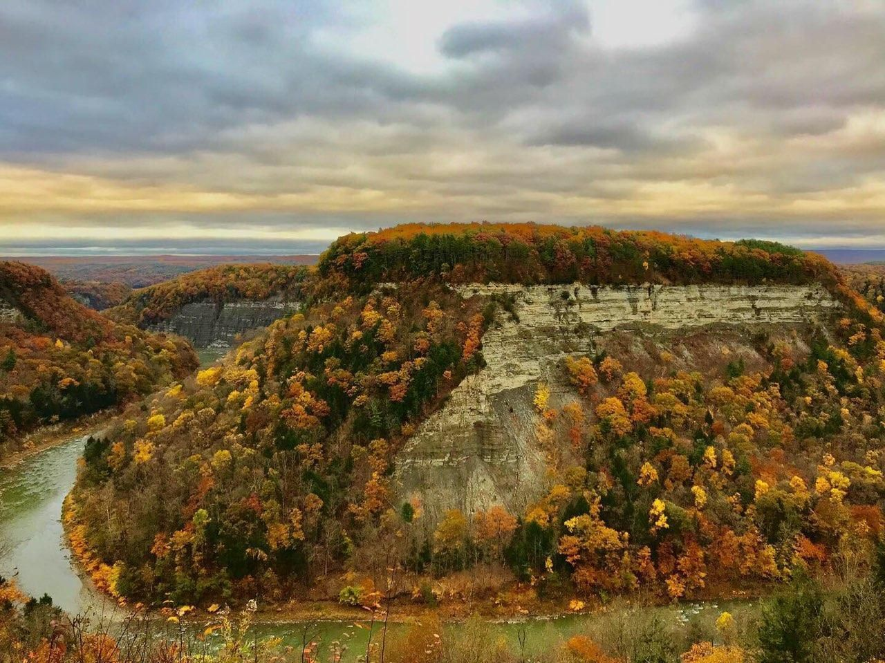 Pin By Main On North America Ii In 2020 Letchworth State Park State Parks State Parks Ny