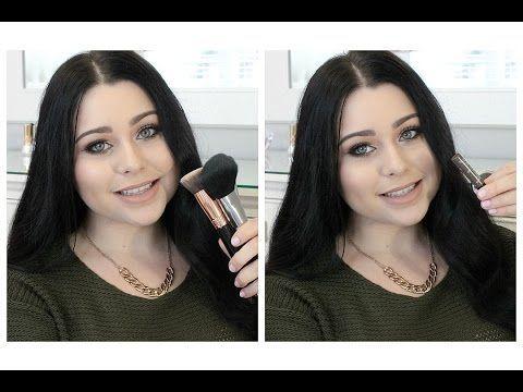make up video for beginners beginnermakeuptips  makeup