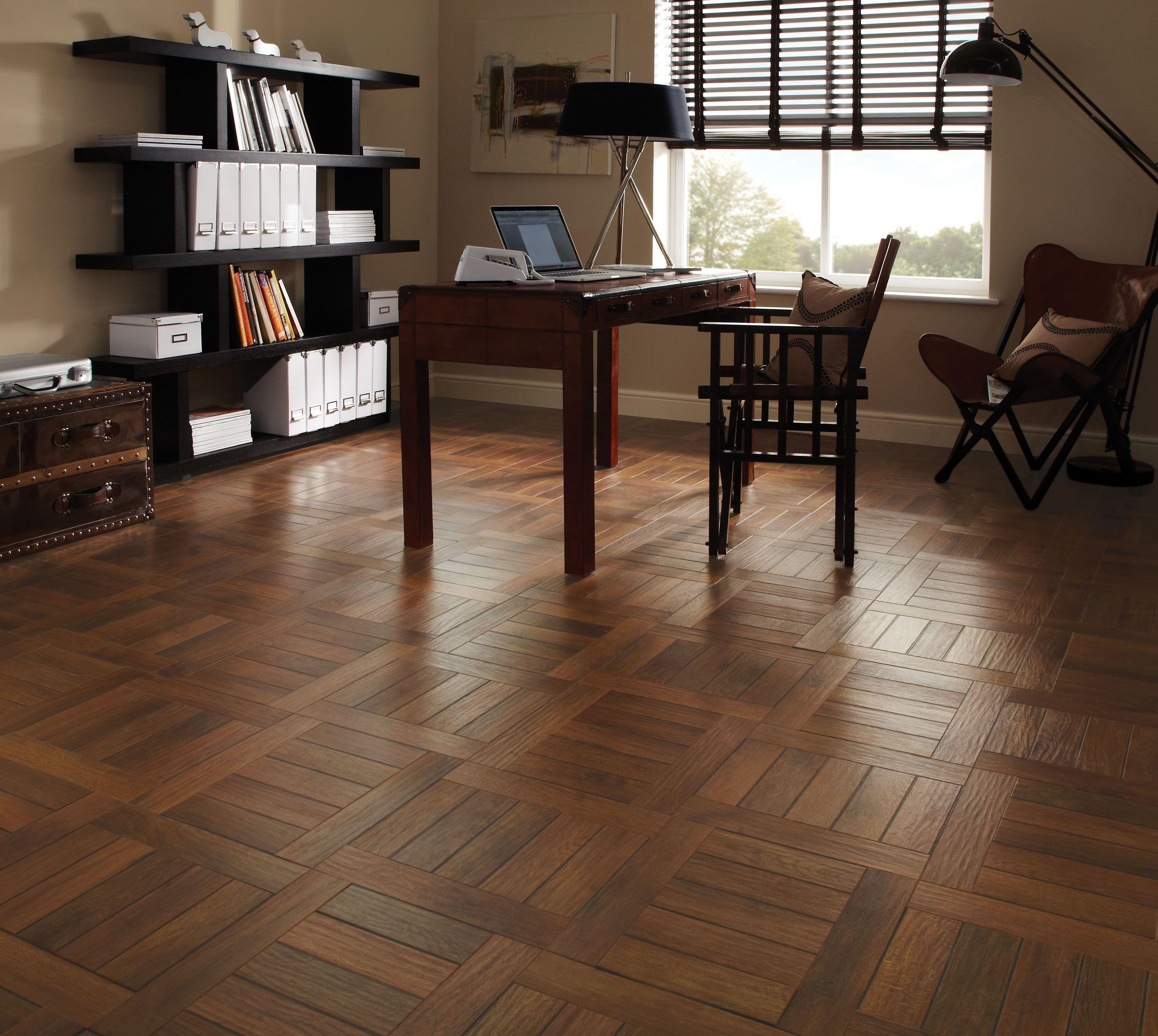 smoked vinyl flooring a floor acacia da karndean vinci double