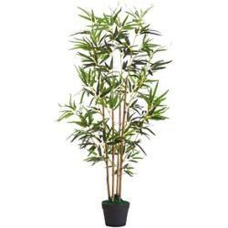 Kunstpflanzen & Textilpflanzen #bonsaiplants