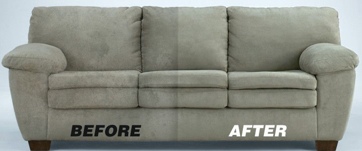 Professional Couch Cleaning In 2020 Furniture Fabric Upholstery Cleaning Upholstery Homemade Furniture