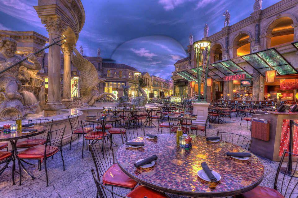 The Best Happy Hours In Your Las Vegas Neighborhood