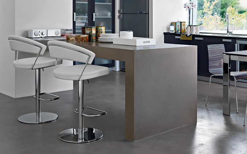 Sgabelli new york di cannubia calligaris chairs and stools the