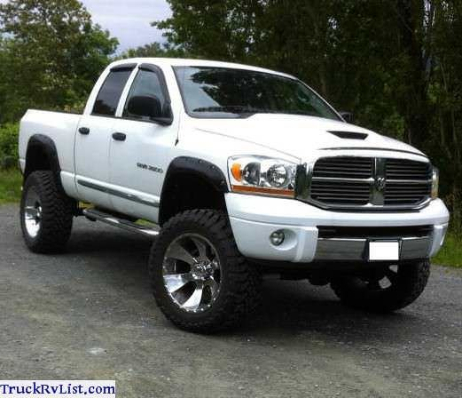 22 Dodge Trucks Ideas Dodge Pickup Trucks Dodge Pickup Dodge Trucks