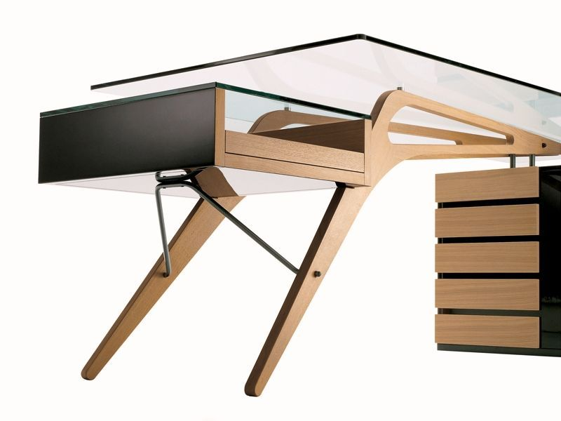 Computer Organization And Design 5th Edition Solutions Modern Computer Desk Writing Desk With Drawers Computer Desk Design