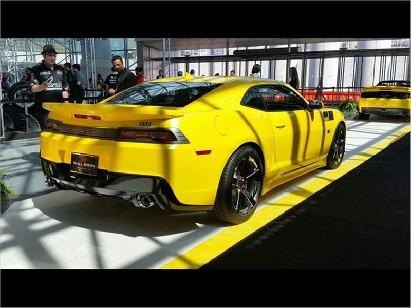 2014 Chevrolet Camaro For Sale On Chevrolet Camaro Chevrolet