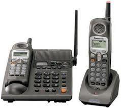 cordless phones 1997 - Google Search