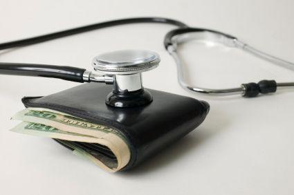 Su Salud ¿Es un Gasto o una Inversión?