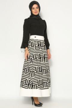 Beha Tesettur Bayan Giyim Modelleri Ve Fiyatlari Beha Tesettur Kadin Giyim Satin Al Moda Giyim Kadin