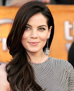 Image result for dark chocolate brown hair hairstyles to try image result for dark chocolate brown hair urmus Image collections