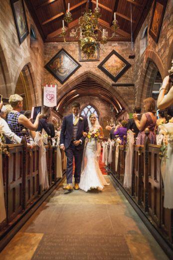 liverpool wedding photographer-4945