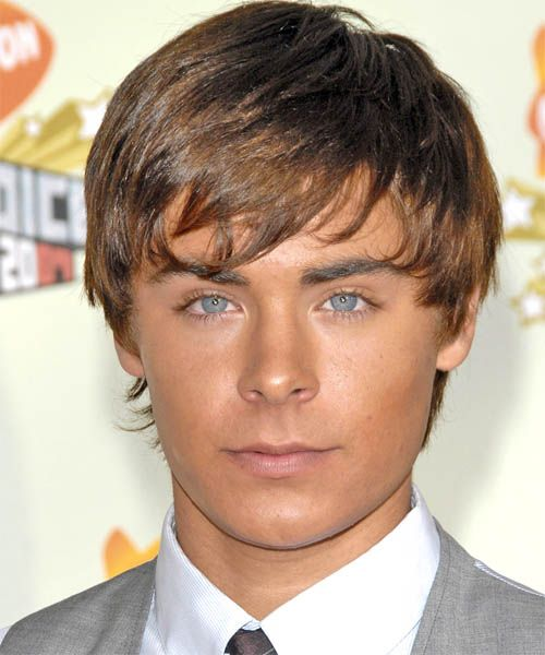 Zac Efron Hair Google Search Zac Efron Hair Boy Hairstyles Hipster Hairstyles