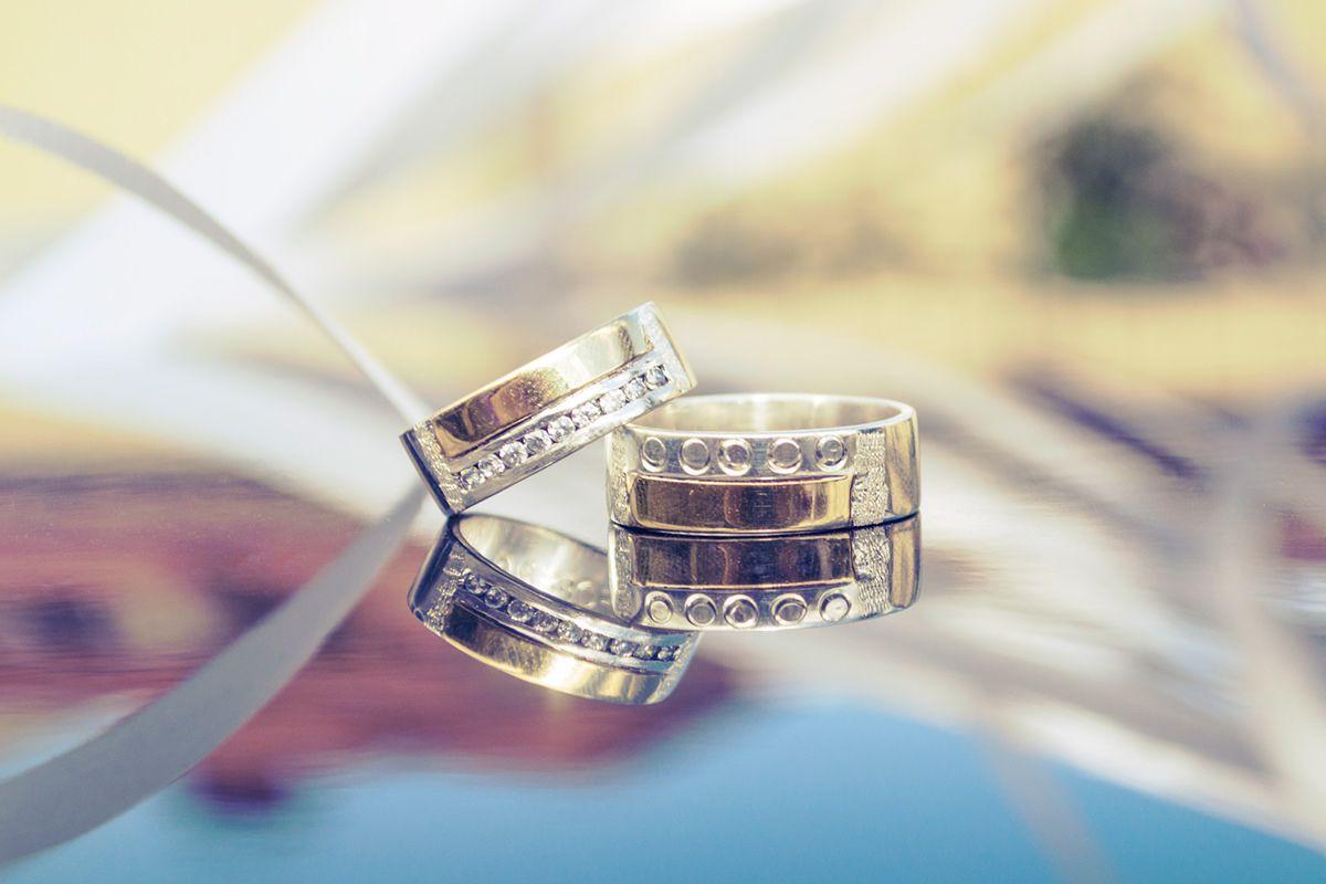 WEDDING PHOTOGRAPHY on Behance