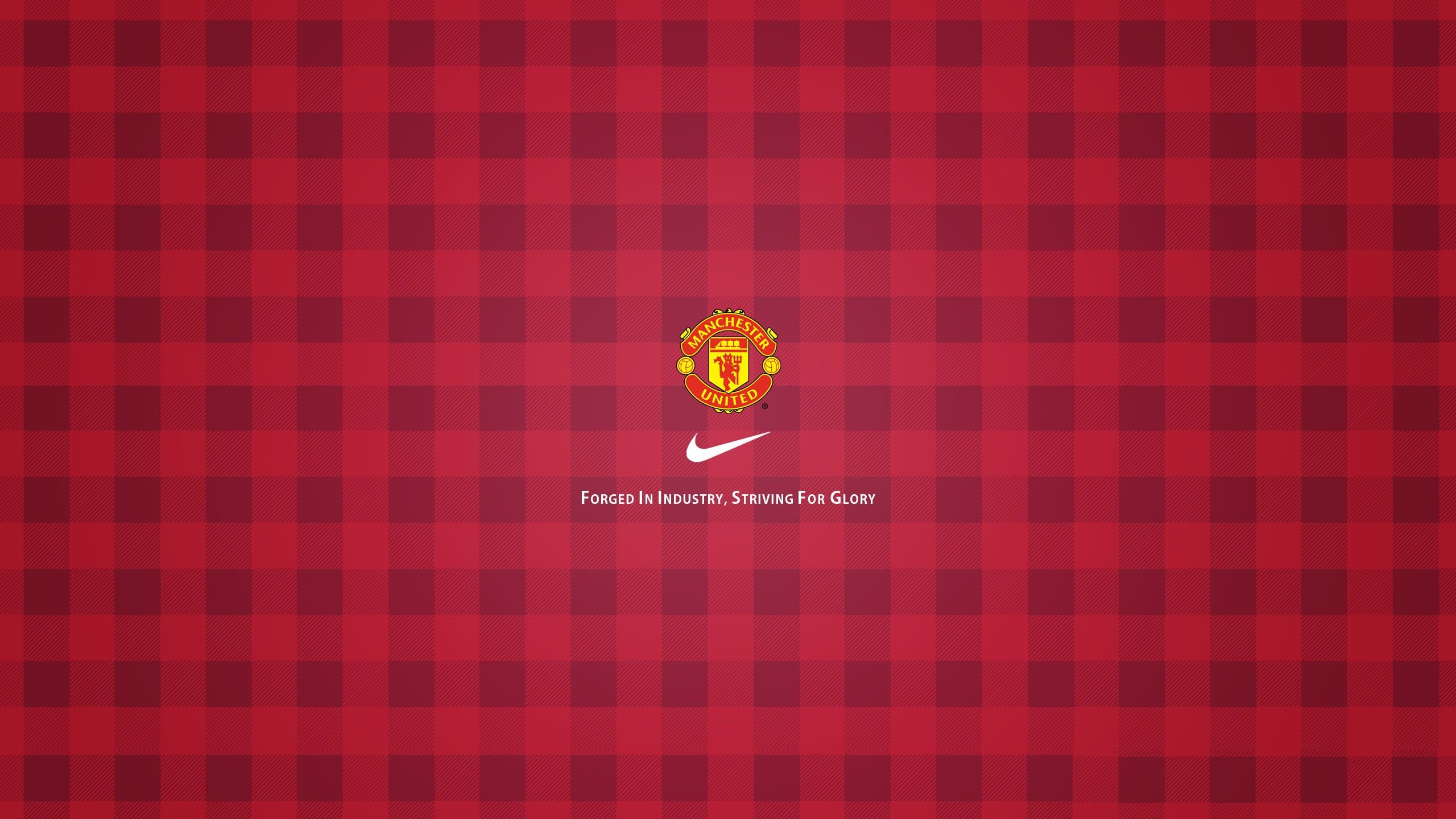 Manchester united wallpapers x hd wallpapers pinterest manchester united wallpapers x voltagebd Image collections