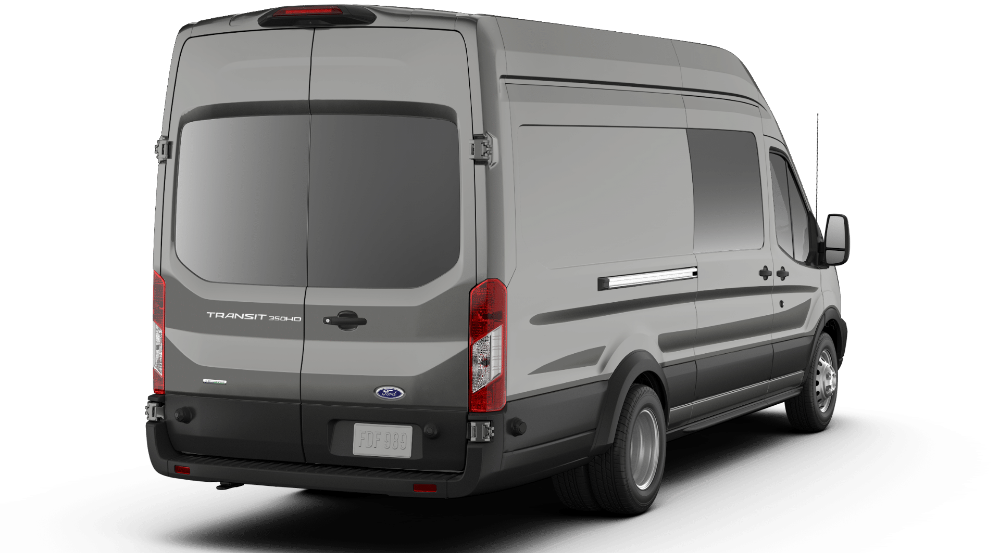 2019 Ford Transit Commercial Build Price Ford Transit Hybrid Car 2019 Ford