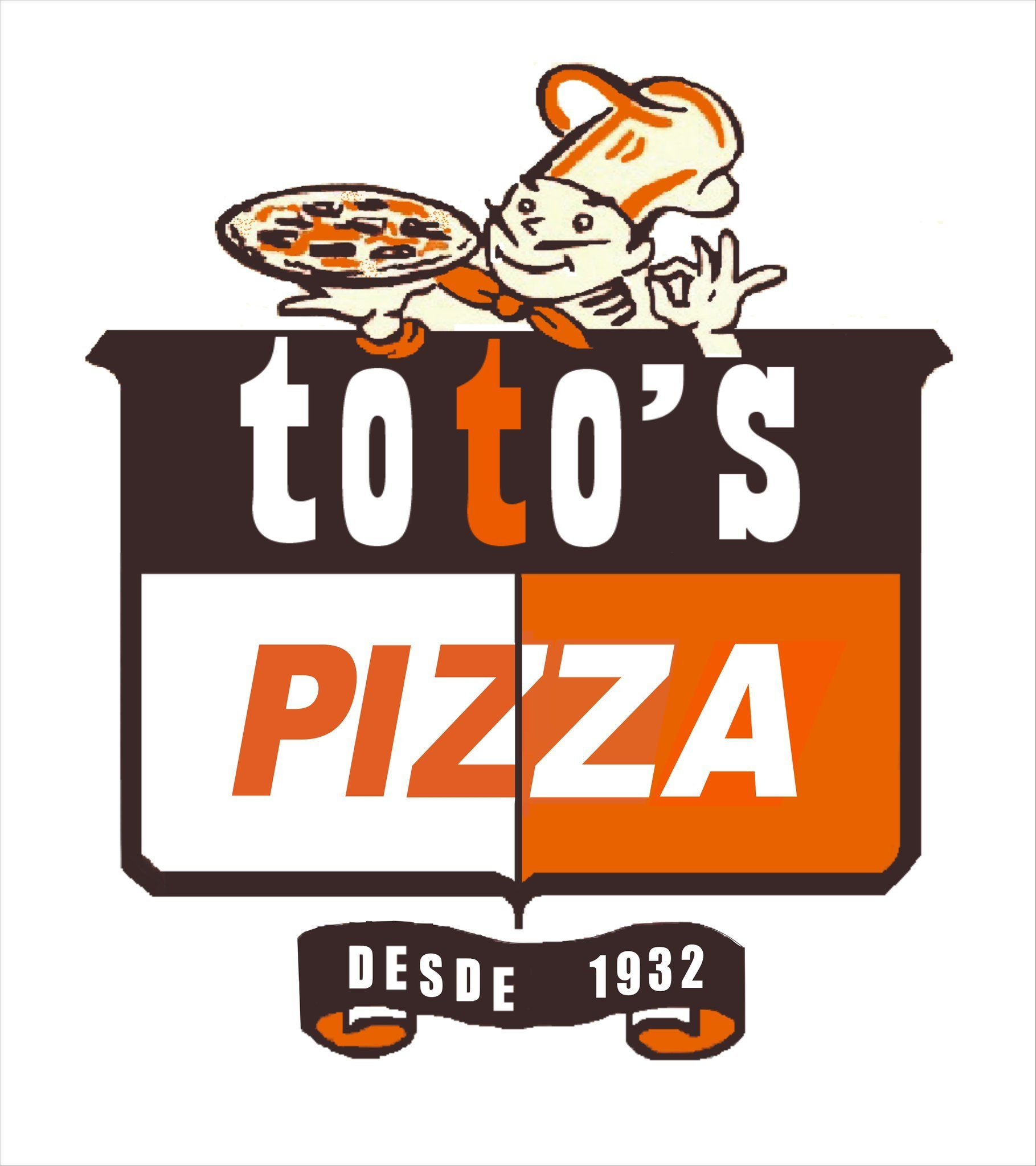 totos pizza | Recuerdos,Memories!!! | Pinterest | Pizzas and El salvador