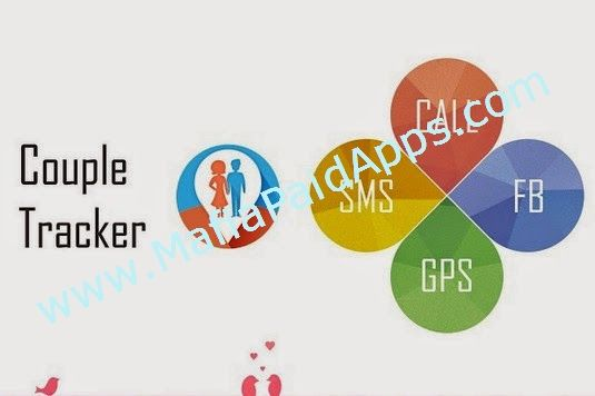 couple tracker phone monitor v157 apk couple tracker is best affair and cheating