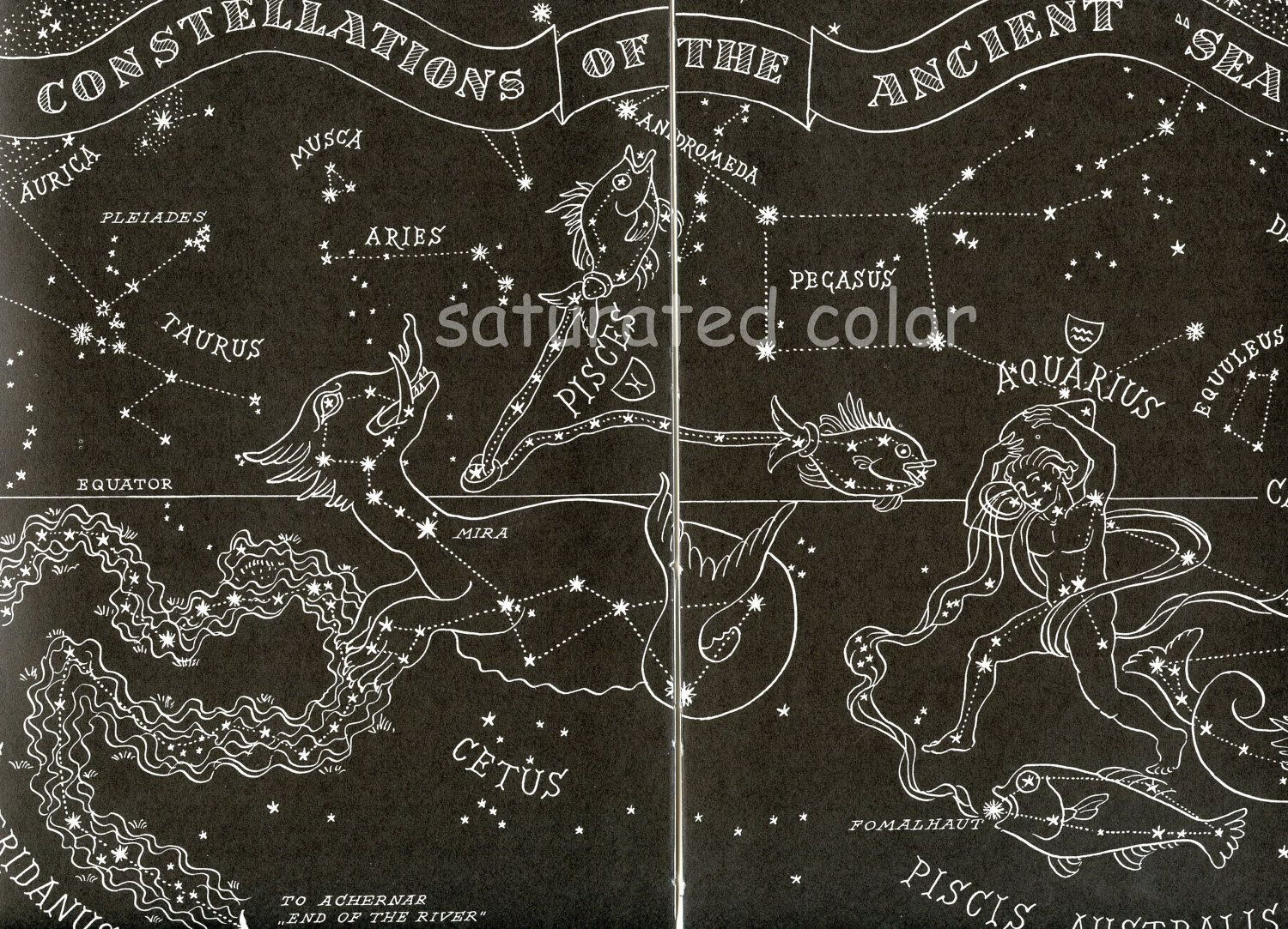 Native American Astronomy Constellations   Yahoo Image Search