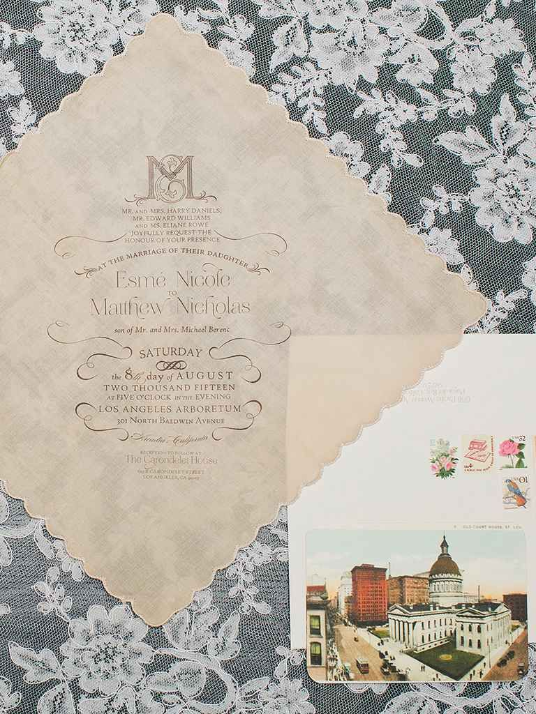 unexpected invitation trends youull love
