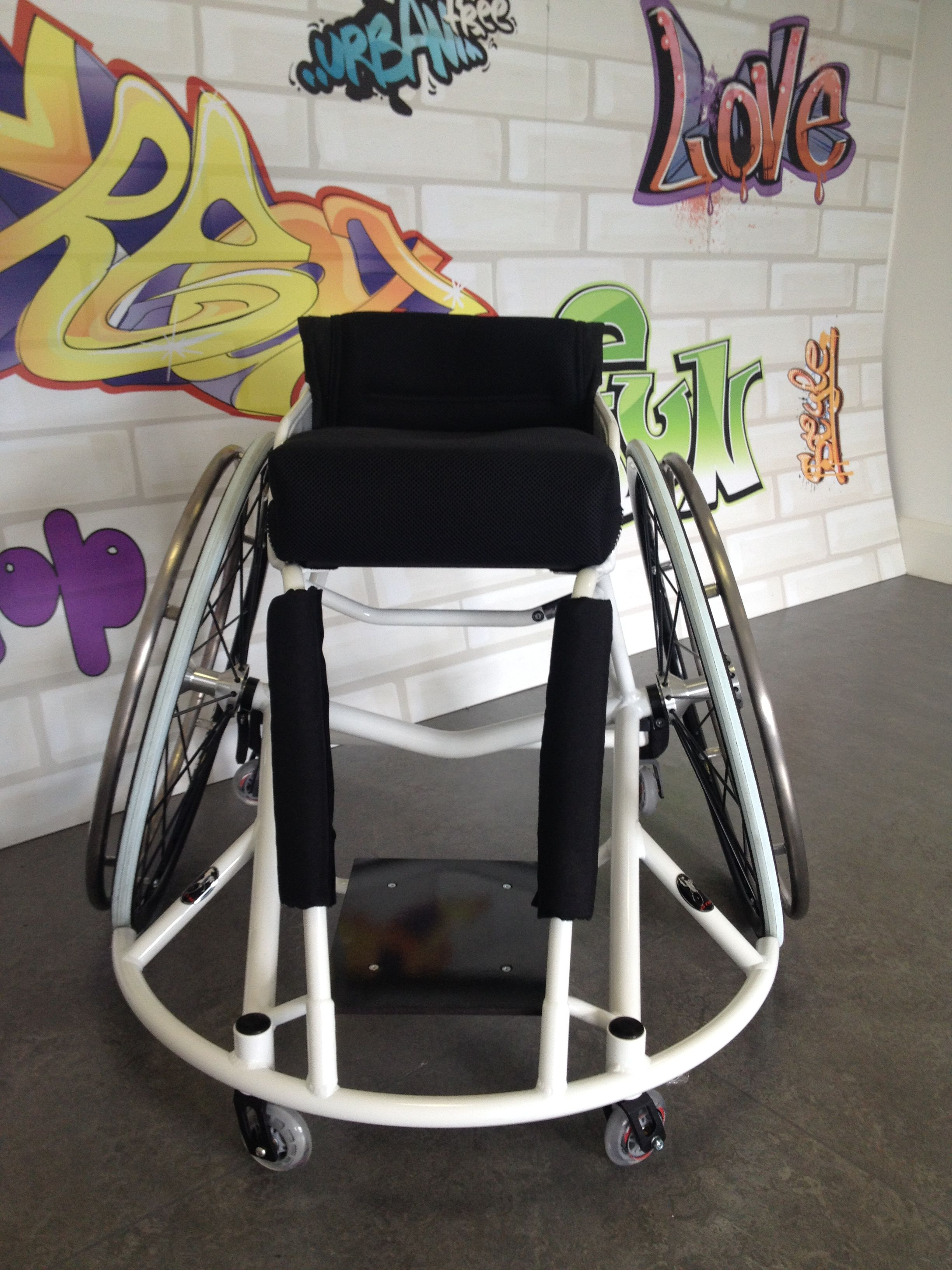 Wheelchair Hot Wheels Used Pedicure Chairs Gtm Gladiator Basketball From Momentum