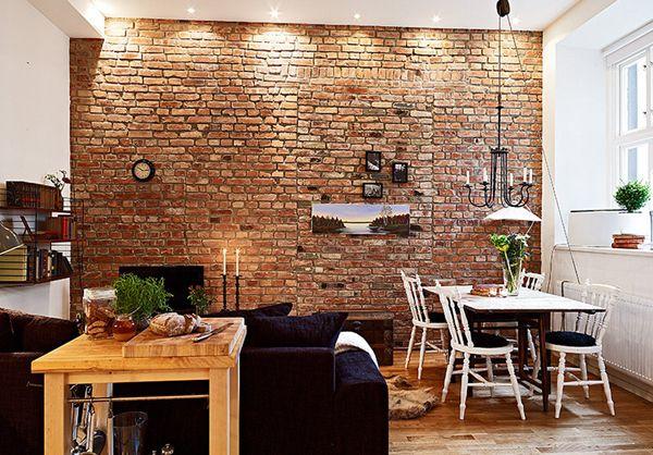 聖地牙哥住宅 溫暖舒適的自然氣息 - DECOmyplace - 居家佈置,室內設計,居家風格