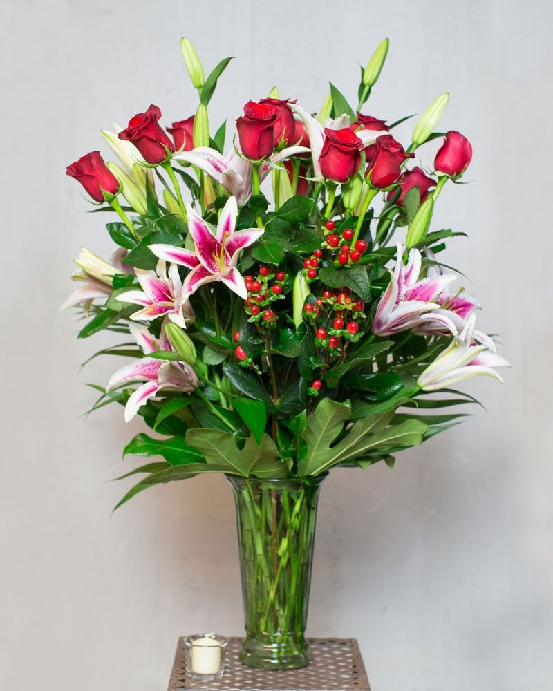 Flower delivery in spring texas choice image flower decoration ideas flower delivery in spring texas choice image flower decoration ideas spring texas flower delivery images flower mightylinksfo