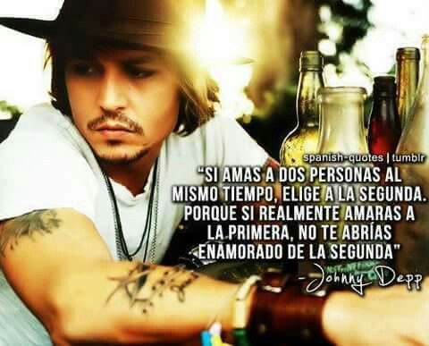 Pin by Martha Castro on FB Johnny depp, Johnny deep