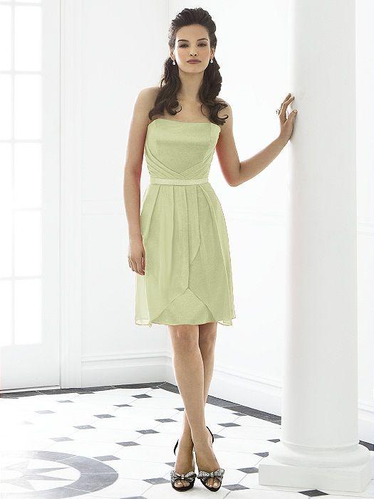 what colour matches navy blue dress