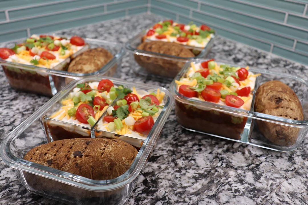 7 layer dip baked potatoes- the perfect excuse to eat potatoes! Vegan simple and delicious we love this for a quick... #7layerdip 7 layer dip baked potatoes- the perfect excuse to eat potatoes! Vegan simple and delicious we love this for a quick... #7layerdip 7 layer dip baked potatoes- the perfect excuse to eat potatoes! Vegan simple and delicious we love this for a quick... #7layerdip 7 layer dip baked potatoes- the perfect excuse to eat potatoes! Vegan simple and delicious we love this for a #7layerdip