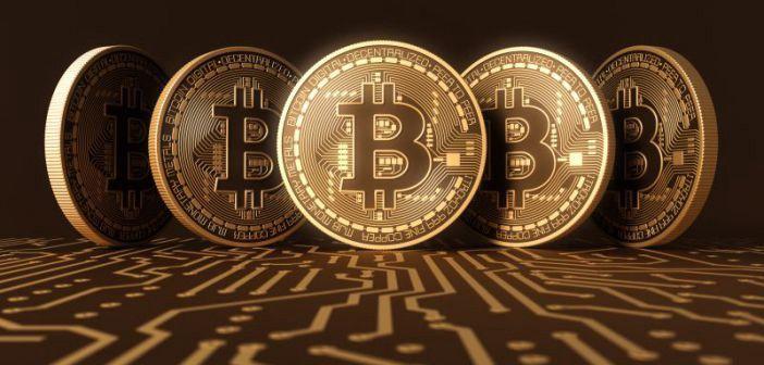 o que podemos com com bitcoin)
