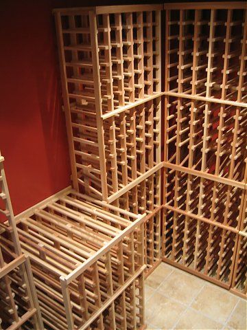 Plans To Build Homemade Wine Rack Pdf Today We Prepare